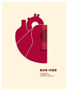 Wyniki Szukania w Grafice Google dla http://www.visualtherapyonline.com/wp content/uploads/120185.jpg #poster #music #vector #guitar #bon iv