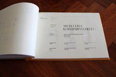 Frexc3xabk Fest - Manual de marca #font #text #design #book #layout #editorial #magazine #typography