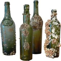 Image result for vintage western glass bottle