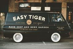 9_120729_030428_easy tiger bake shop and beer garden.jpg (810×548) #beer #old #bakery #matte #van #black #typography