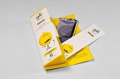 Sabadì on the Behance Network #packaging #illustration