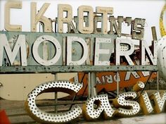 http://pinterest.com/pin/268386459013331397/ #typography