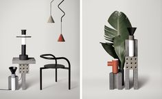 Page Thirty Three #australian_design #concrete
