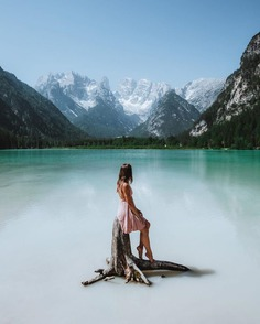 Wonderful Travel and Adventure Photography by Cody Drew Duncan