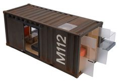 container3.jpg #container #dollhouse #toy #shipping