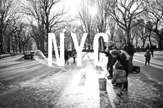 r r r r Nextr r #typography #city #photography #nyc #york #type #new