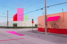 Pawel Nolbert | PICDIT