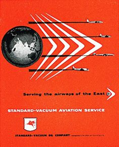 Standard-Vacuum-Aviation-Service.gif (424×522) #red #vinatge #air #retro #space