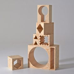room_furniture_system_erik_olovsson_kyuhyung_cho_6b.jpg #plywood #furniture