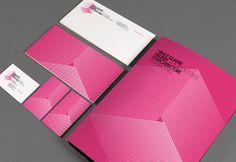 Les produits de l'epicerie www.mr cup.com #print #brochure