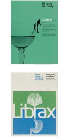 Rolf Harder | AisleOne #rolf #design #graphic #harder