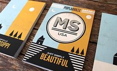 Design;Defined | www.designdefined.co.uk #design #buisness #color #ms #usa #layout #cards