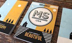 Design;Defined | www.designdefined.co.uk #design #buisness #color #ms #usa #layout #cards