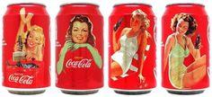 Google Image Result for http://4.bp.blogspot.com/-aJ2px9BEl00/Tlpfx6oWSjI/AAAAAAAAAto/3cLqIIRBGDY/s1600/125%2BAustria.jpg #coke #cans