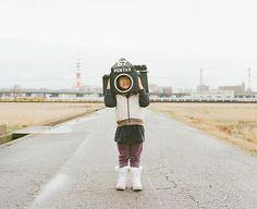 kanna-toyokazu-nagano21 #photography