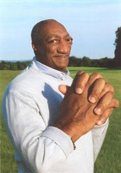 big-hands-bill-cosby-2851-1237322976-6.jpg (JPEG Image, 446 × 636 pixels)