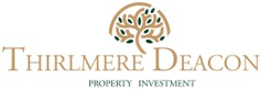 Thirlmere Deacon Property Investment Consultants London.
