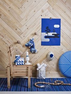 Fancy! New Zealand design blog - awesome design from NZ and around the world Yes sir. #blue #cool