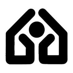 Logo | socmus #nn