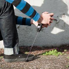 SteadePod Camera Stabilizer #tech #flow #gadget #gift #ideas #cool