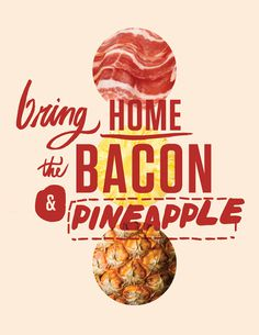 "Aidells ""Don't Eat Boring"" on Behance"