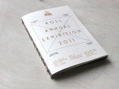 / studio-d-d / Royal Oversea League #cover #print #book #gold