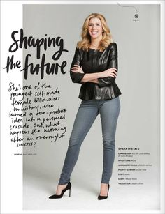 Renegade Collective Magazine