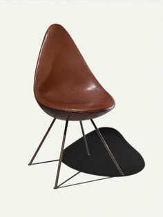 JAMES DAY - NY Times Furniture #chair #furniture #photography