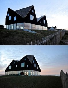 http://inspire.2ia.pl/ #architekture