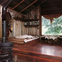 tumblr_muqiszgs4q1rwkusno1_500.jpg (500×502) #interior #design #interiors #wood #nature