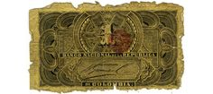 vintage worldwide bills collection my mr cup.com #currency #money #ornate