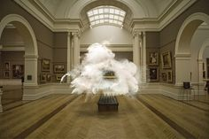 Dust on the Behance Network #photography
