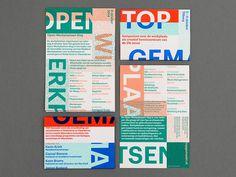 TOP_drukwerk_gevouwen #print