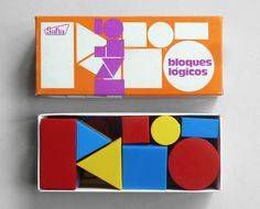 Blocks #geometry #primary #bloques #geometric #colorful #toy