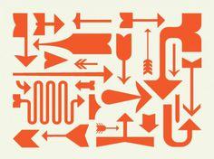 Alonzo Felix | Design & Illustration #illustration