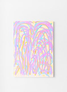 Callum Monteith | PICDIT #painting #art