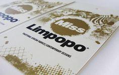 Miss Limpopo Identity