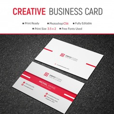 Mockup of business card with red stripe Premium Psd. See more inspiration related to Business card, Mockup, Business, Abstract, Card, Template, Office, Visiting card, Red, Presentation, Stationery, Elegant, Corporate, Mock up, Creative, Company, Modern, Corporate identity, Branding, Visit card, Identity, Brand, Identity card, Professional, Presentation template, Stripe, Up, Brand identity, Visit, Showcase, Showroom, Mock and Visiting on Freepik.