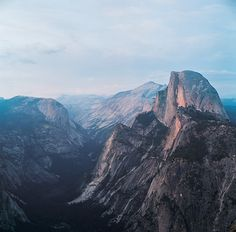 Mountain #mountains #landscape