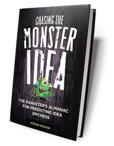 illustration | glitschka studios | illustrative designer #monster #design #graphic #book