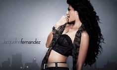 Jacqueline Fernandez Hot Hd Background For Pc – WallpapersBae