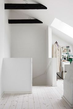 Birger Jarlsgatan 93 b 4 tr, Vasastan Sibirien, Stockholm   Fantastic Frank #interior #sweden #design #decor #frank #deco #fantastic #decoration