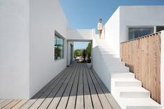 Villa Eden Roc , Studio Vincent Eschalier 2