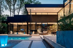 44-belvedere-residence-in-ontario-canada-03