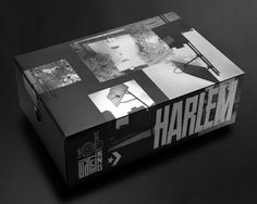 HORT #design #nike #package #pack #short