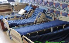 En Ucuz Hasta Yatakları