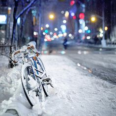 http://28.media.tumblr.com/tumblr_ld2mkoctzF1qa9pnro1_400.jpg #photo #city #winter