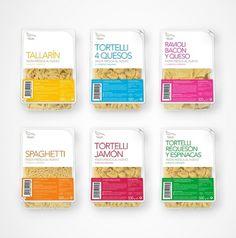 Portfolio: uve #packaging