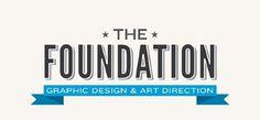 Foundation-01.jpg (670×312)