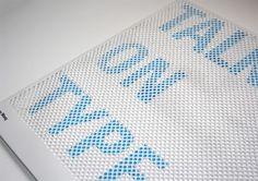 bahia2.jpg 500×352 pixels #talk #packaging #design #on #type #typography
